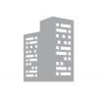 Для ДРС - домовых распределительных сетей (НРС)