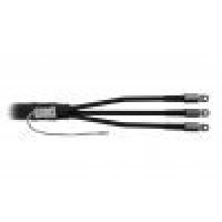 Муфты для силовых кабелей