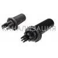 Муфты для кабельной канализации (спец. вводы)