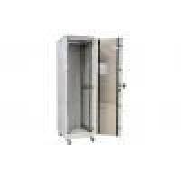 Шкафы напольные (indoor)