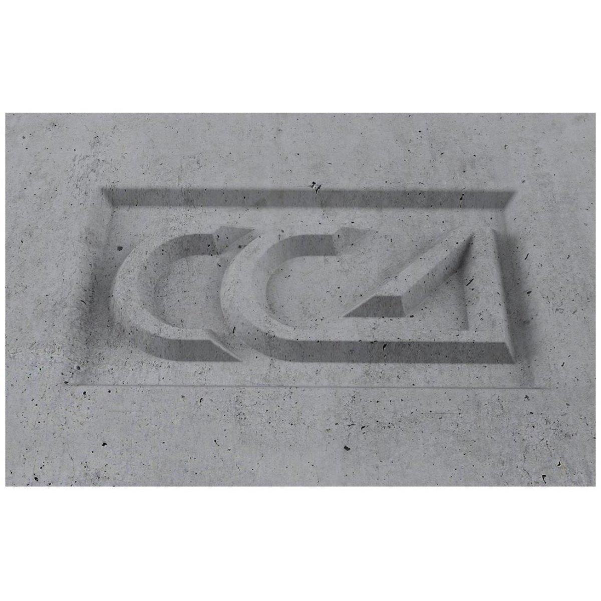 Колодец ККСр-2-10(80) ГЕК-ССД (В20)