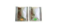 Герметик Вилад 31 (комп.А и Б 600 гр) для МГНМ 40/66 с перчатками