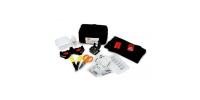 7000006202/80611323769 Fibrlok™ 2559-С Набор для соединения оптического кабеля  (со скалывателем) для монтажа соединителя Fibrlok™