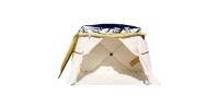 PLS-6508LG Палатка для работы с ВОК 6508LG, 240х240х200см