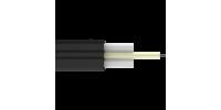 Кабель оптический ТПОд2-П-02У-1,3кН