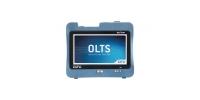 Оптический тестер EXFO MAX-945-iCERT-Q1-QUAD (850/1300/1310/1550 nm), InGaas