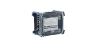 EXFO FTB-500-OCT-BTY Базовый блок (8 слотов, 2 GB RAM) три батареи (необходимо выбрать модуль)