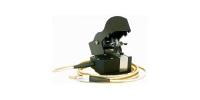 FOD-5503 Ответвитель-прищепка (для использования с переговорным устройством)