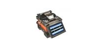 KIWI-6100v2 Оптический сварочный аппарат KIWI-6100v2 (комплект со скалывателем)