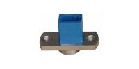 FOD 5042 LC адаптер  для FOD-1202/1204/1203