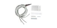Адаптер для оптического волокна АОВ-4/48 ССД