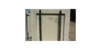 PR08.3102 Муфта соединительная для двустенных труб д75 Промрукав