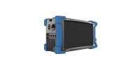EXFO FTB-4 Pro Базовый блок (4 слота, 4 GB RAM) (без модуля)
