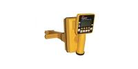 7000031740 Dynatel™ 2573E-ID/CU12 трассо- маркеро- повреждения- искатель, 6 активных и 4 польз. частоты, 12Вт, новый интерфейс и новые режимы поиска