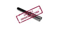 """Люк тип С """"В-125"""" (В) 1-60 ГОСТ3634-99"""