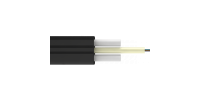 Кабель оптический ТПОд2-П-12У-1,4кН
