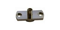 FOD 5041 Адаптер универсальный (2,5мм) для FOD-1202/1204/1203
