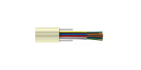 Кабель оптический распределительный ОК-НРС нг(А)-HF 12Х6ХG657A ССД