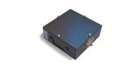 Аварийный транспортируемый кабельный комплект АТКК 16 ОВ 2000м. ССД