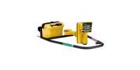 7000031646 Dynatel™ 2273М-EC5W/RT трассо- повреждения- искатель, 4 частоты, 5 Вт