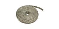 Лента-плетенка заземления ЛПЗ-12х7,5м S=10мм2 ССД