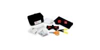 7000031711/80611323751 Fibrlok™ 2559 Набор для соединения оптического кабеля (без скалывателя) для монтажа соединителя Fibrlok™