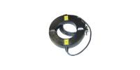 Клещи-индуктор для ГК-310А-2 (КИ-90)